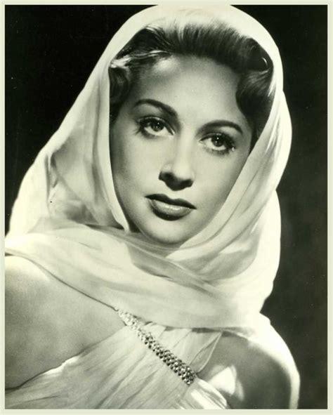 Gir As 16 Isi 50 Butir martine carol 50 16 mars 1920 6 f 233 vrier 1967 pix vintage actresses