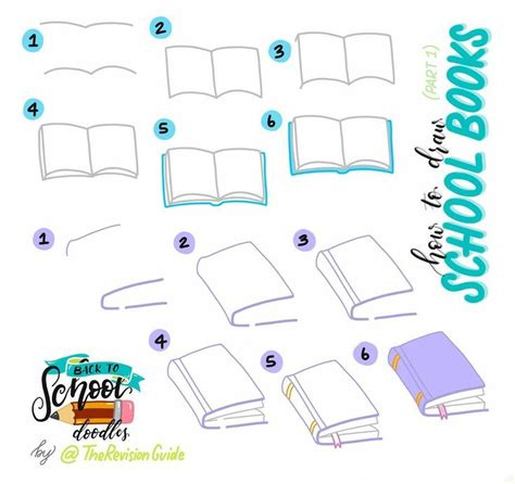 ideas for doodle books 1000 ideas about doodle inspiration on