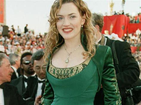 Kate Winslet: Breathtaking Talent   Best Movies by Farr