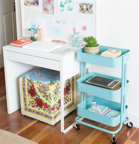 ikea cart latest the kitchen aid ikea cartkitchen with r 197 skog kitchen cart or your home office s new best friend
