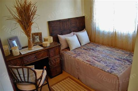 philippines bedroom design filipino architect contractor 2 storey house design