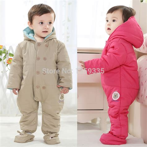winter clothes for 6 month baby popular 0 6 months baby clothes aliexpress
