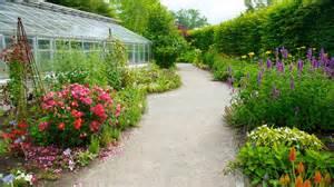 Botanical Gardens Toronto Toronto Botanical Garden In Toronto Ontario Expedia