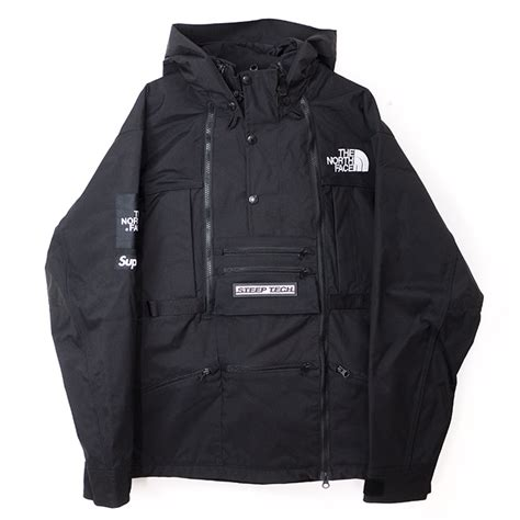 supreme jackets for sale the supreme jacket for sale