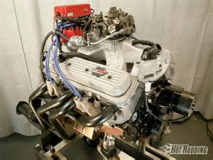 chevy 283 crate engine chevy free engine image for user