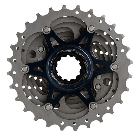 dura ace cassette weight detailed look new shimano dura ace r9100 unveiled