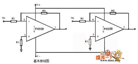 Jrc4558d 4558d Jrc4558 Smd Sop 8 ic chip 4558 jrc4558 smd sop 8pin monolithic dual
