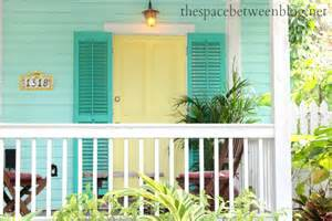 colors on white key west front door colors and using key west front doors for
