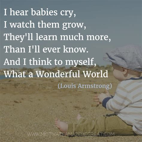 song quotes 21 most inspirational song lines and lyrics