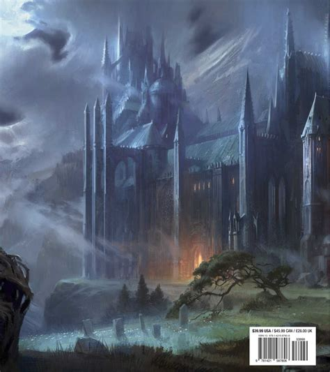 the of magic the gathering innistrad the of magic the gathering innistrad book by