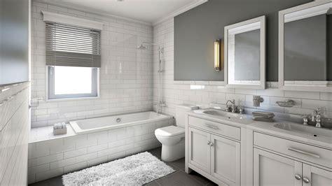 bathroom accessories calgary home calgary bathroom remodels bathroom renovations and bathroom accessories