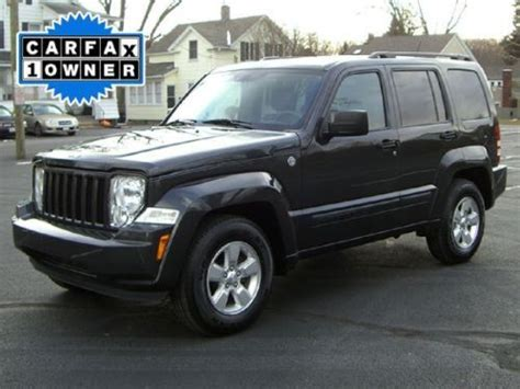 2010 jeep gas mileage 2010 jeep renegade gas mileage upcomingcarshq
