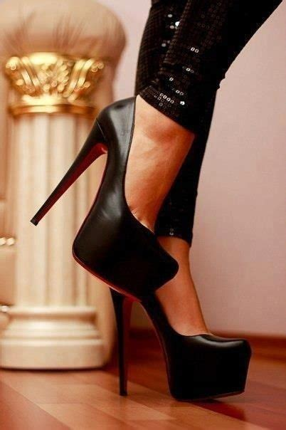 7 Amazing Heels That I Could Never Walk In by Best 25 Christian Louboutin Heels Ideas On