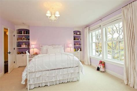 soft purple bedroom soft purple bedroom design home interior design 26981