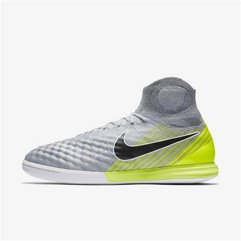 nike soccer sneakers nike soccer shoes new
