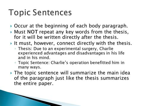 Top Thesis Statement Ghostwriters Au by Thesis For Narrative Essay Exle Of A Narrative Essay