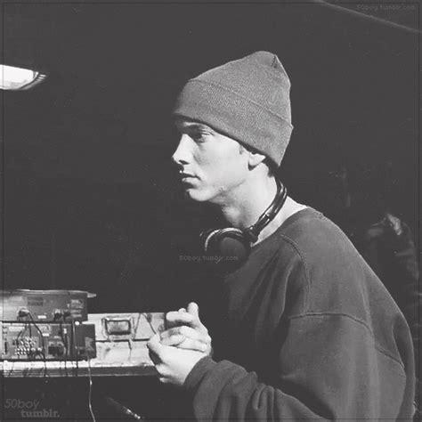 Eminem Tumblr | eminem shadyxv tumblr