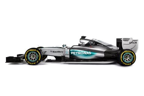 mercedes amg petronas f1 2015 mercedes amg petronas f1 w06 hybrid picture 614809