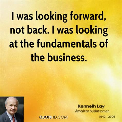 about looking not looking back quotes quotesgram