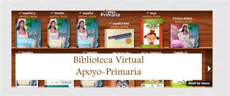 libros de texto gratuitos primaria 2015 2016 ciencias naturales libros de texto gratuitos primaria 2015 2016