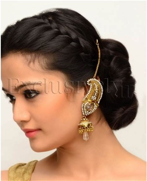 bengali khopa style images 78 images about bridal hair style on pinterest hindus