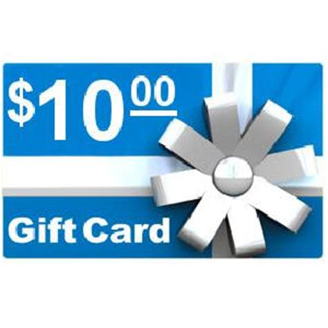 10 Gift Cards - free 10 gift card from accenthealth cnn survey if you qualify vonbeau com
