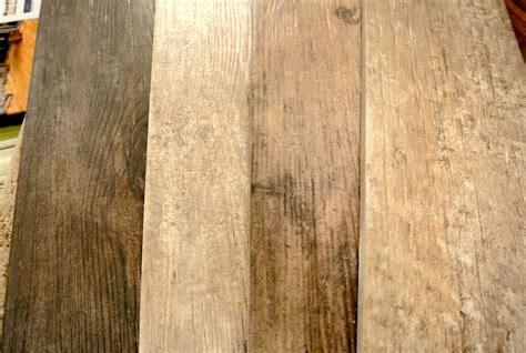 tile that looks like wood jack bilt inc