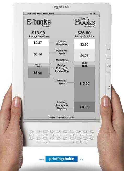 The U Give By Angie Ebook E Book books vs ebooks shores