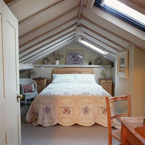 decorating ideas for loft bedrooms loft conversion bedroom bedroom furniture decorating ideas housetohome co uk
