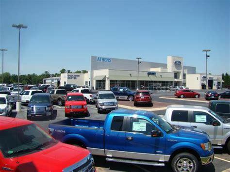 mazda dealership athens ga used car dealers athens ga upcomingcarshq