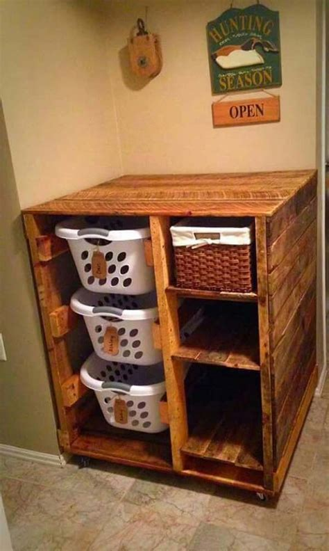 the pallet book diy projects for the home garden and homestead books the best 24 diy pallet projects for your bathroom