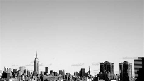new york wallpaper black and white hd new york city black and white wallpapers wide dodskypict