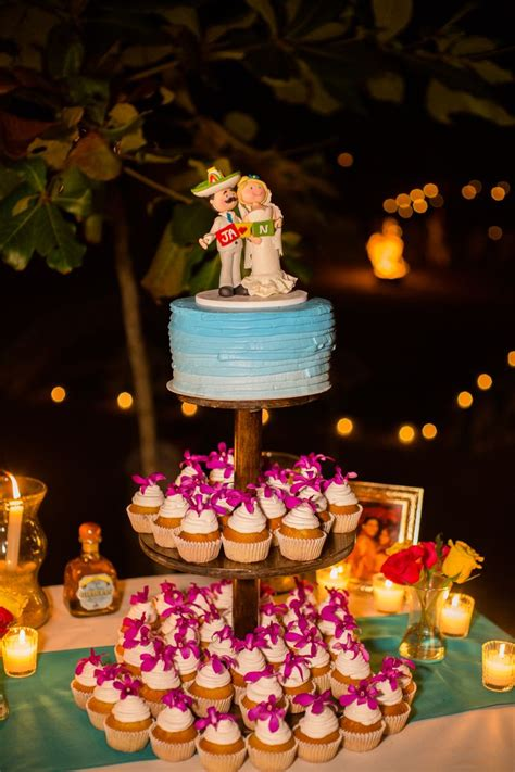 Wedding Pastries by 59 Best Wedding Cakes Pasteles De Boda Images On