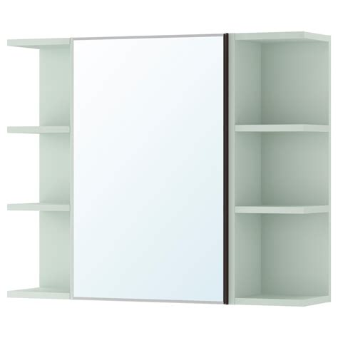 ikea bathroom mirror with shelf bathroom mirrors with shelves unique bathroom mirrors ikea