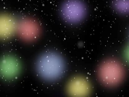 flurry light flurry lights vision 111 worshiphouse media