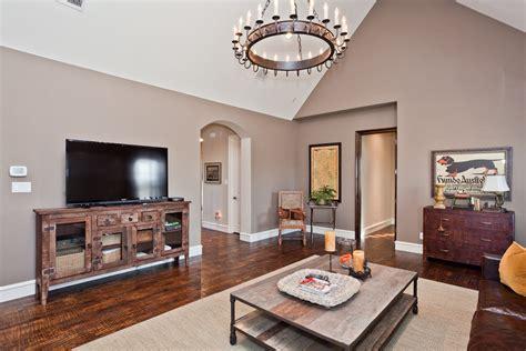 living room consoles unique tv consoles that bring more appealing visual