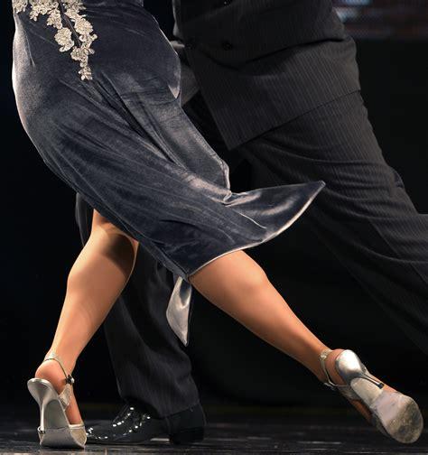 tango swing best ballroom dance studios in sacramento 171 good day