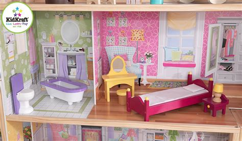 big doll house games big doll house furniture roselawnlutheran