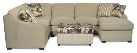 craftmaster sectional sofa 15 collection of craftmaster sectional sofa ideas