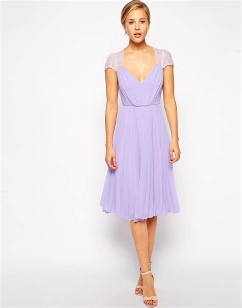 dress for bridesmaid dresses for 150 or less