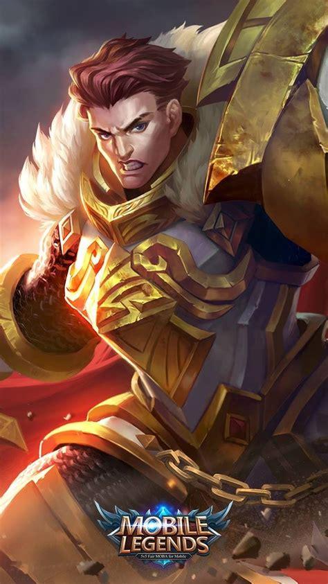wallpaper alucard mobile legend 49 best mobile legend images on pinterest bang bang