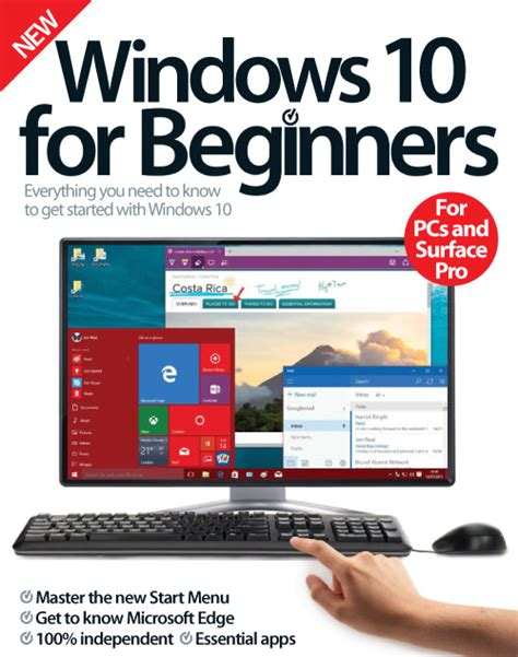photography for beginners issue no 44 true pdf avaxhome windows 10 for beginners 187 pdf magazines archive