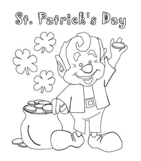 coloring pages for adults st patrick s day pin by denise h on coloring pages for the kids pinterest