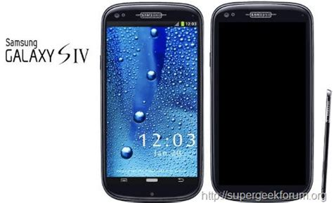 format video galaxy s4 how to format samsung galaxy s4 hard reset code