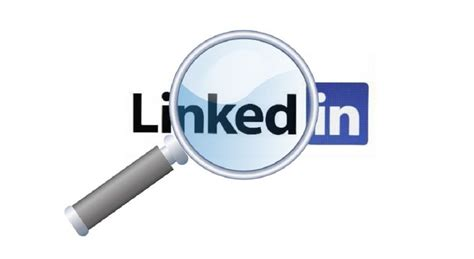 Find On Linkedin Search Technique Find Managers On Linkedin