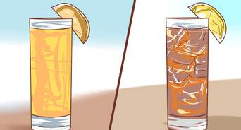 top 10 drinks to order at a bar top 10 drinks to order at a bar how to get a drink at a