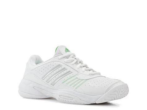 adidas bercuda tennis shoe dsw