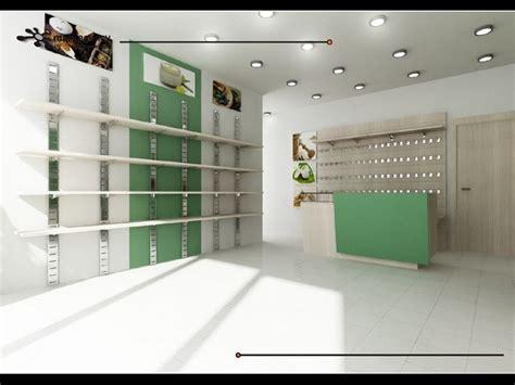 arredamento per profumeria arredamento per negozi profumeria progetti