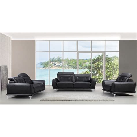 sofa loveseat and chair set container 3 sofa loveseat and chair set wayfair