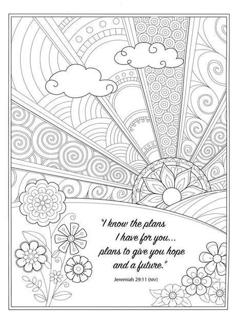 scripture coloring pages beloved scriptures coloring book for adults journaling